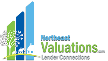 Northeast Valuations Lender Connection Lenders Compliance Contact us